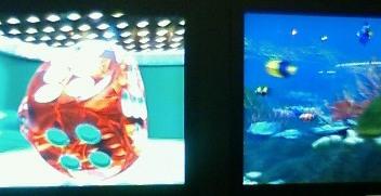 3DTV.jpg