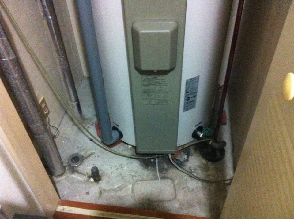 913電気温水器2.jpg