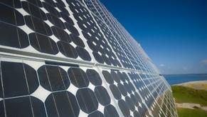 アメリカ太陽光発電