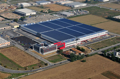 イタリア太陽光発電.jpg