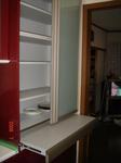 キッチン 019