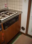 キッチン 030