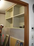 キッチン 033