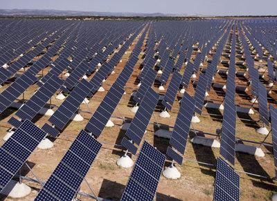 スペイン太陽光発電.jpg