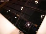 プリウス用太陽電池.jpg