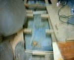 床上排水管施工前.jpg