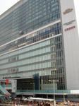 新横浜駅2