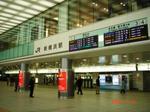 新横浜駅3