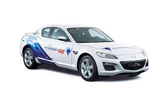 水素自動車.jpg