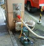 送水管テスト 002.jpg