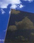 太陽スカイライトソーラー.jpg