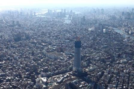 東京スカイツリー10.jpg