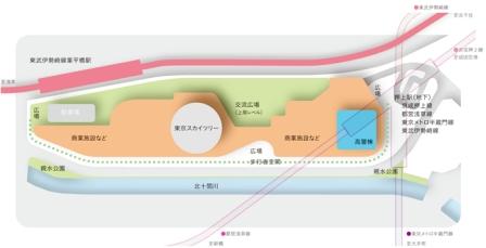 東京スカイツリー5.jpg