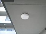 共用廊下LED.jpg
