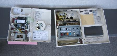 新旧制御盤.JPG