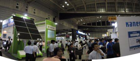PV2010-2.jpg