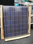 Solar Module1