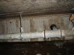 排水管.jpg