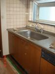 キッチン 028