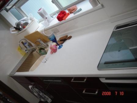 キッチン 042
