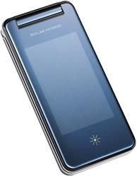 ソーラー携帯.jpg