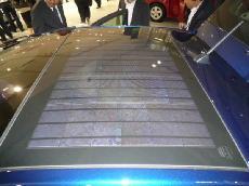 プリウス太陽電池.jpg