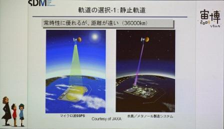 宇宙太陽光発電2.jpg