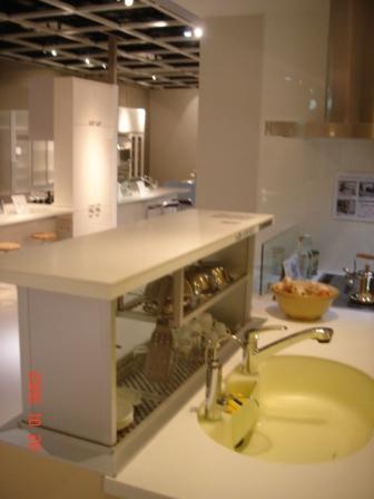 キッチンセット2