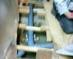床上排水管.jpg