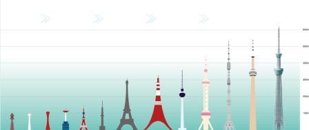 世界のタワー.jpg