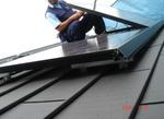 太陽光発電7