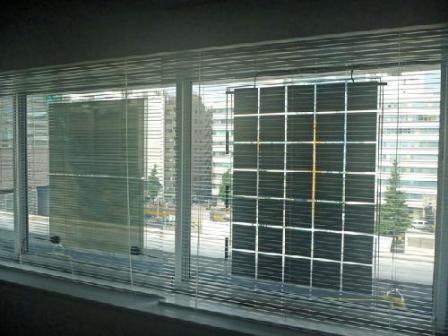 太陽電池窓.jpg
