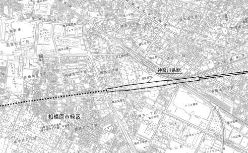 リニア橋本駅.jpg