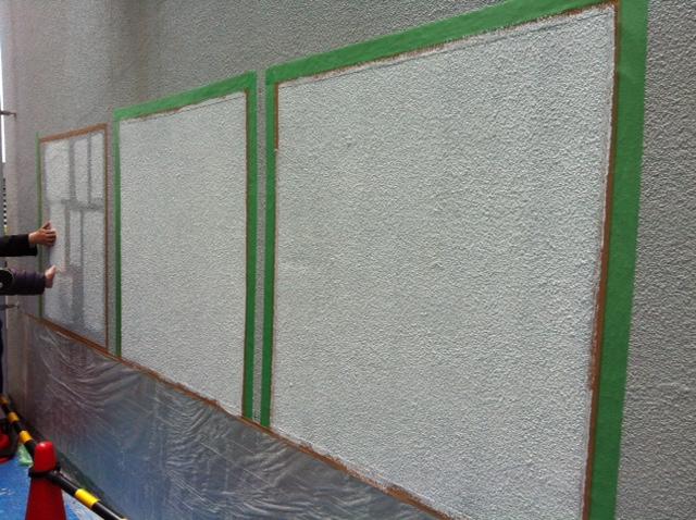 外壁試し塗り.jpg