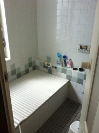 浴室等小.jpg
