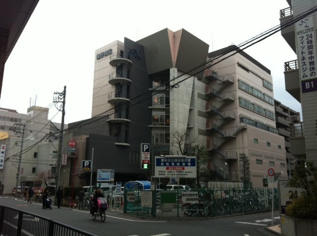 飯野病院2.jpg
