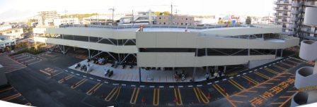 駐車場全景20141205縮小2.jpg