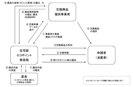 ecopo0129.jpg